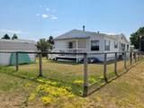 467 Grantsdale Road - Photo 1