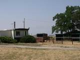 715 Willow Creek Road - Photo 21