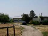 715 Willow Creek Road - Photo 28