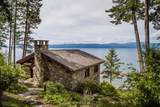 290 Flathead Lake Place - Photo 20