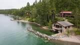 290 Flathead Lake Place - Photo 3