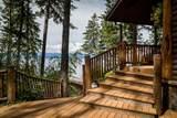 290 Flathead Lake Place - Photo 30