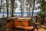 290 Flathead Lake Place - Photo 31