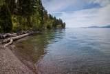 290 Flathead Lake Place - Photo 4
