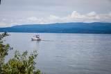 290 Flathead Lake Place - Photo 5