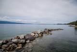 290 Flathead Lake Place - Photo 6
