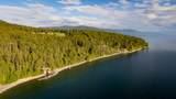 290 Flathead Lake Place - Photo 7
