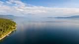 290 Flathead Lake Place - Photo 8