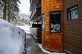 3868 Gelande Street - Photo 24