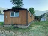 Nhn Atla Remodeled Mobile Home - Photo 1