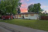 208 Riverview Drive - Photo 1