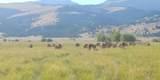 20 & 1380 Glacier View Drive - Photo 20