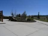 20 & 1380 Glacier View Drive - Photo 28