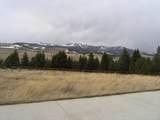 20 & 1380 Glacier View Drive - Photo 29