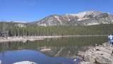 20 & 1380 Glacier View Drive - Photo 3