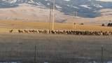 20 & 1380 Glacier View Drive - Photo 39