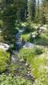 20 & 1380 Glacier View Drive - Photo 9