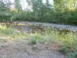 705 Fish Hatchery Road - Photo 30