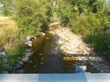 705 Fish Hatchery Road - Photo 32