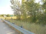 705 Fish Hatchery Road - Photo 33