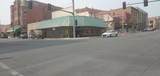 1 Park Street - Photo 1