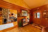 3054 Old Darby Road - Photo 12