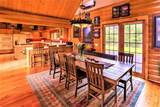 3054 Old Darby Road - Photo 17