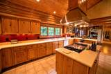3054 Old Darby Road - Photo 22