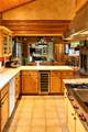 3054 Old Darby Road - Photo 23