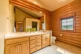 3054 Old Darby Road - Photo 27