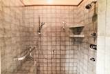 3054 Old Darby Road - Photo 29