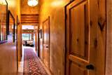3054 Old Darby Road - Photo 31