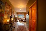 3054 Old Darby Road - Photo 32
