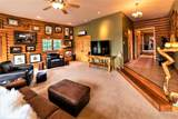 3054 Old Darby Road - Photo 35