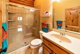 3054 Old Darby Road - Photo 40