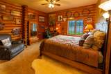 3054 Old Darby Road - Photo 41