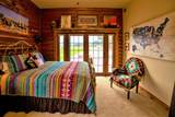 3054 Old Darby Road - Photo 43