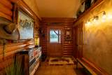 3054 Old Darby Road - Photo 48