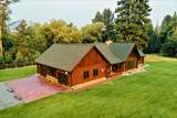 3054 Old Darby Road - Photo 7