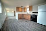 500 Butte County Road - Photo 1