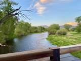 Tbd Cotton Willow-Diamond T Ranch - Photo 12