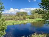 Tbd Cotton Willow-Diamond T Ranch - Photo 15