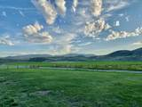 Tbd Cotton Willow-Diamond T Ranch - Photo 17