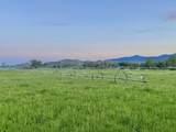 Tbd Cotton Willow-Diamond T Ranch - Photo 6