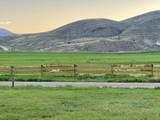 Tbd Cotton Willow-Diamond T Ranch - Photo 7