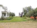 150 Cattail Lane - Photo 19