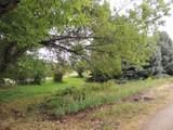 150 Cattail Lane - Photo 30