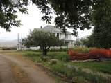 150 Cattail Lane - Photo 5