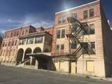 225 Idaho Street - Photo 1