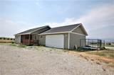 11 Sullivan Ridge Way - Photo 1